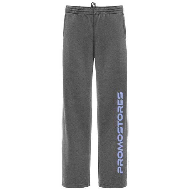 Promo Pants
